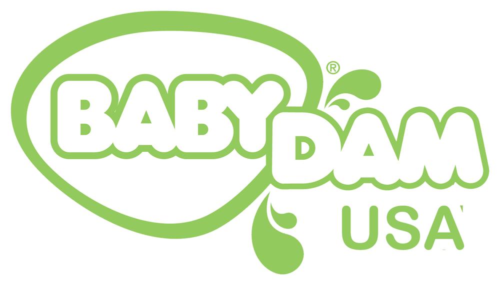 logo-babydam.png