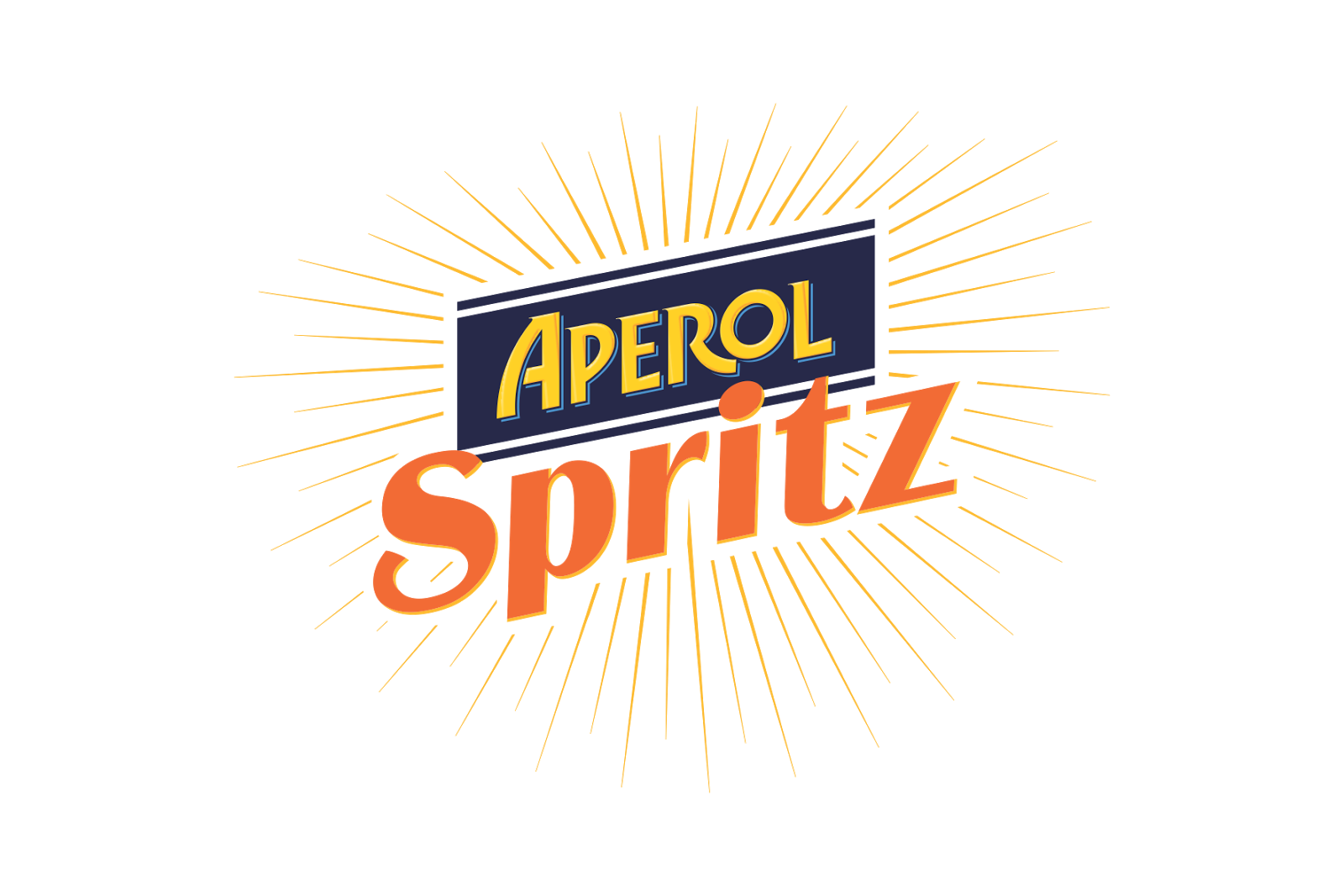 Logo Aperol_Spritz.png