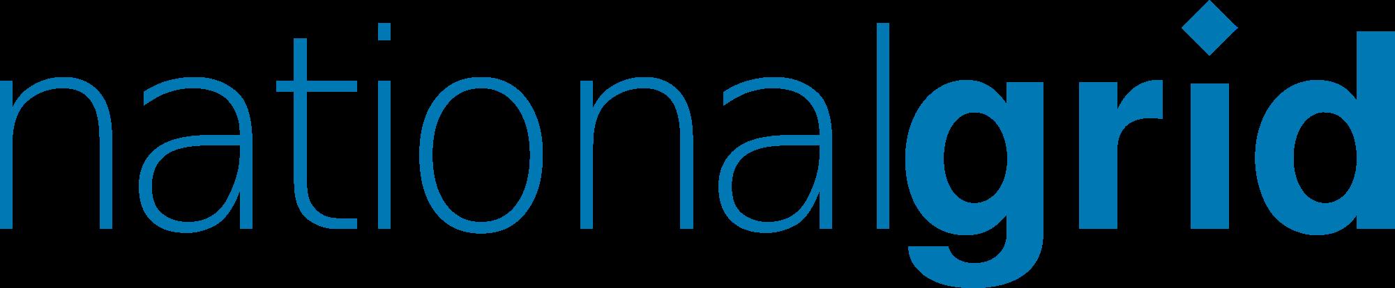 National_Grid_logo.png