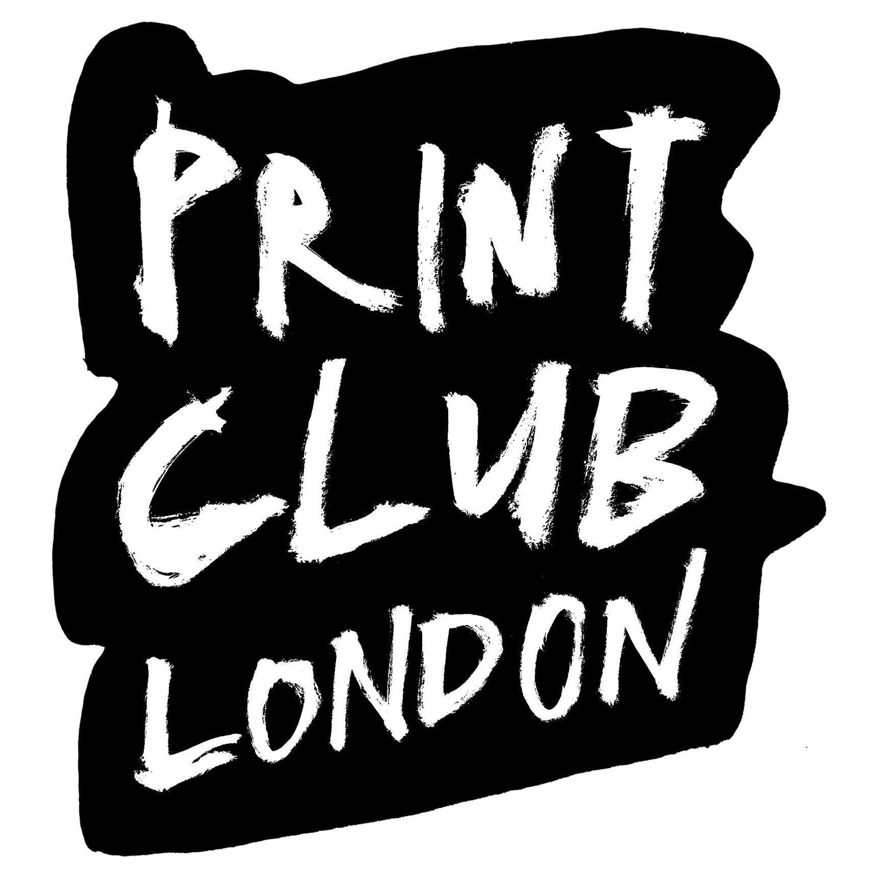 print club london.jpg