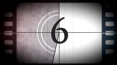 stock-footage-historic-black-and-white-film-countdown-leader-with-scratches-dust-and-flickers.jpg