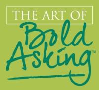 bold asking logo.jpg