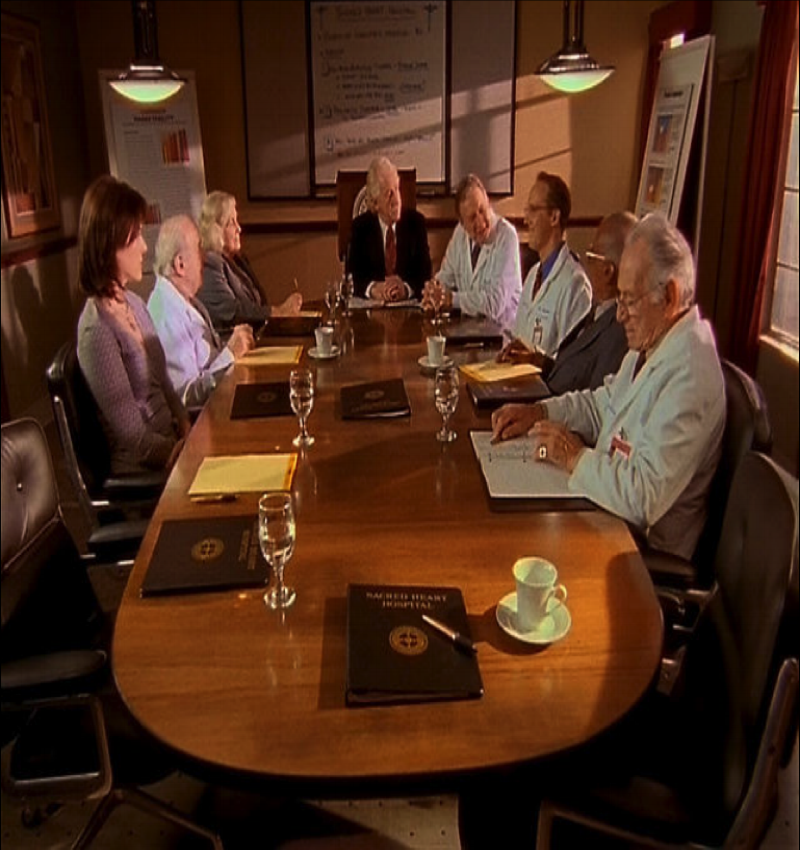 People around Board Table_preview.png