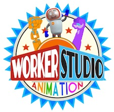 12085618-worker-studio-logo.jpg