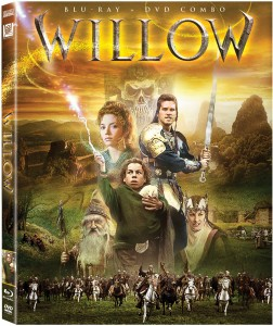 willow-blu-ray-252x300.jpg
