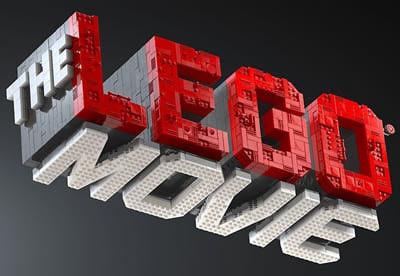 the-lego-movie-interview.jpg