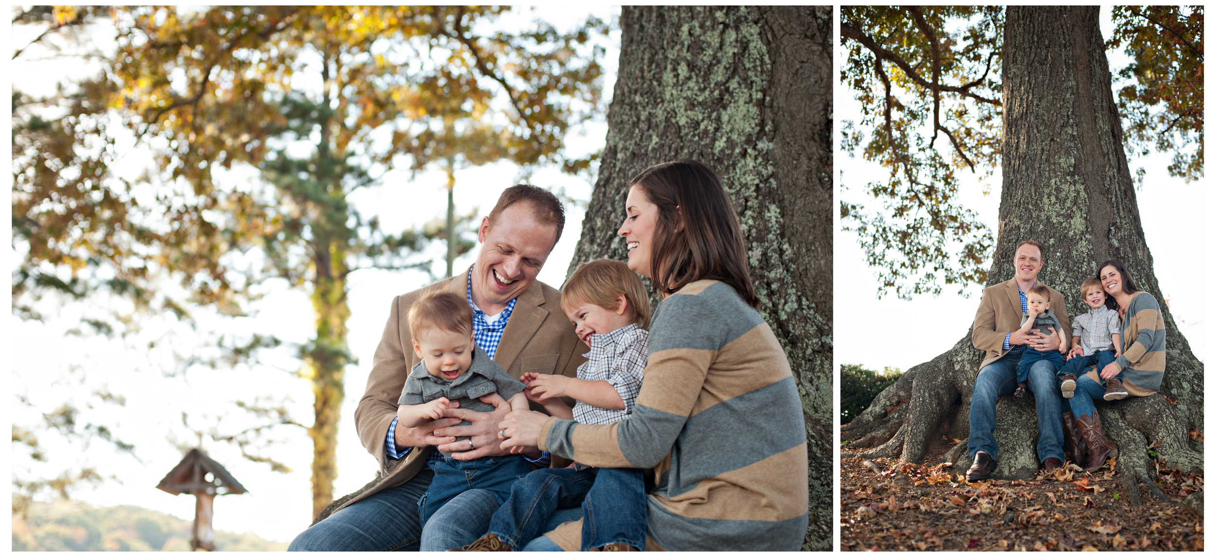 weaver_family_2012_019.jpg