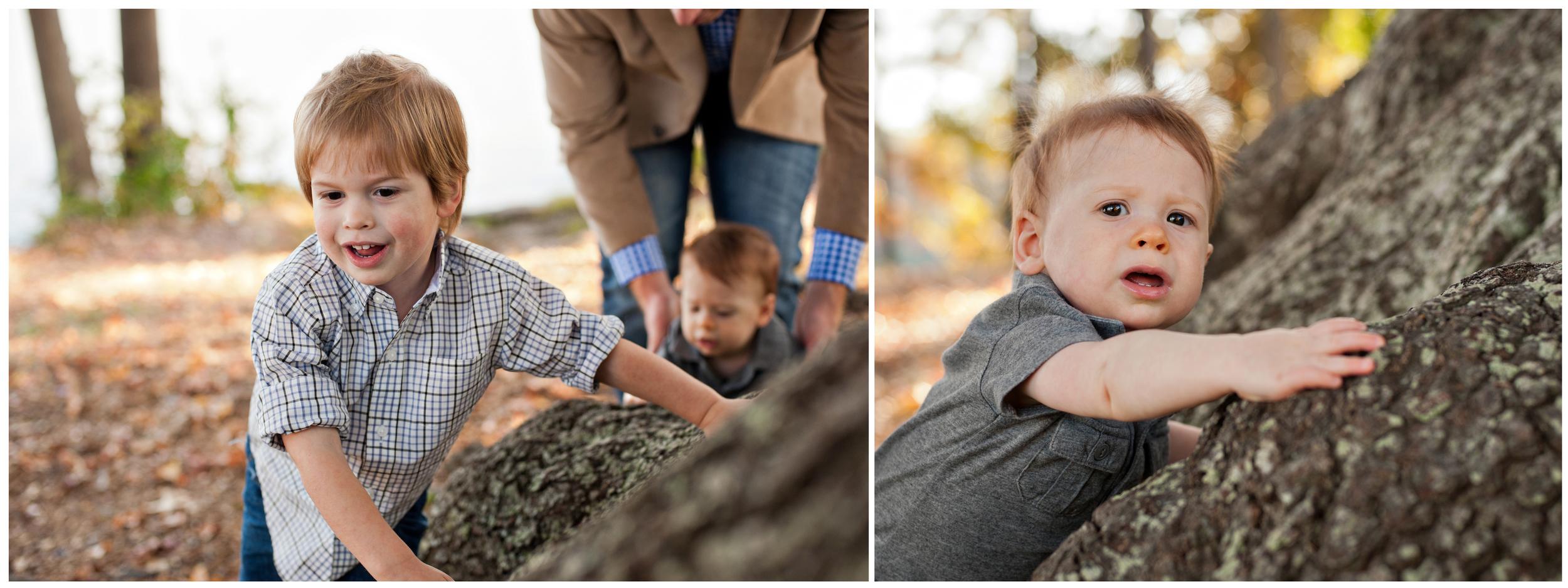 weaver_family_2012_025.jpg