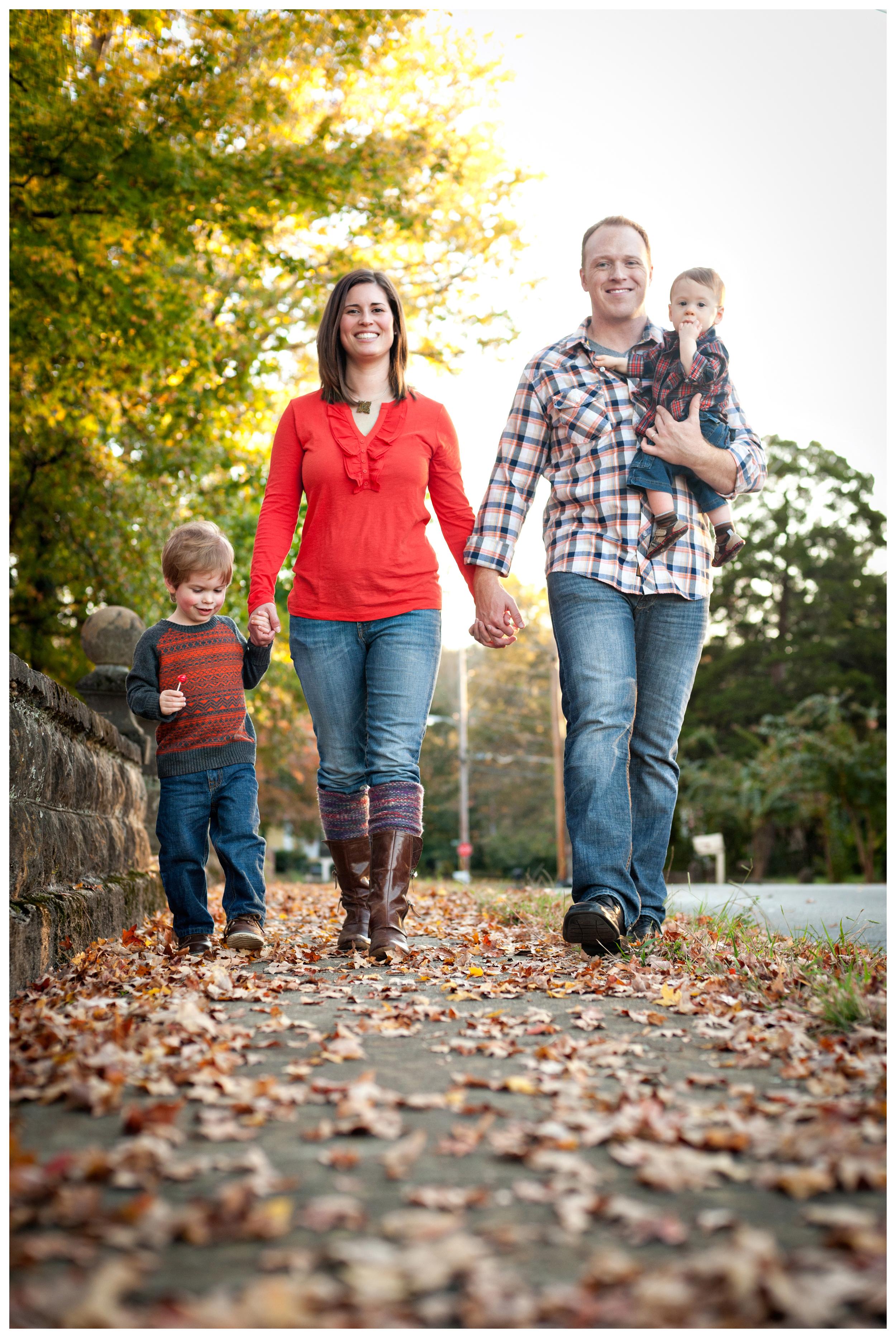 weaver_family_2012_169.jpg