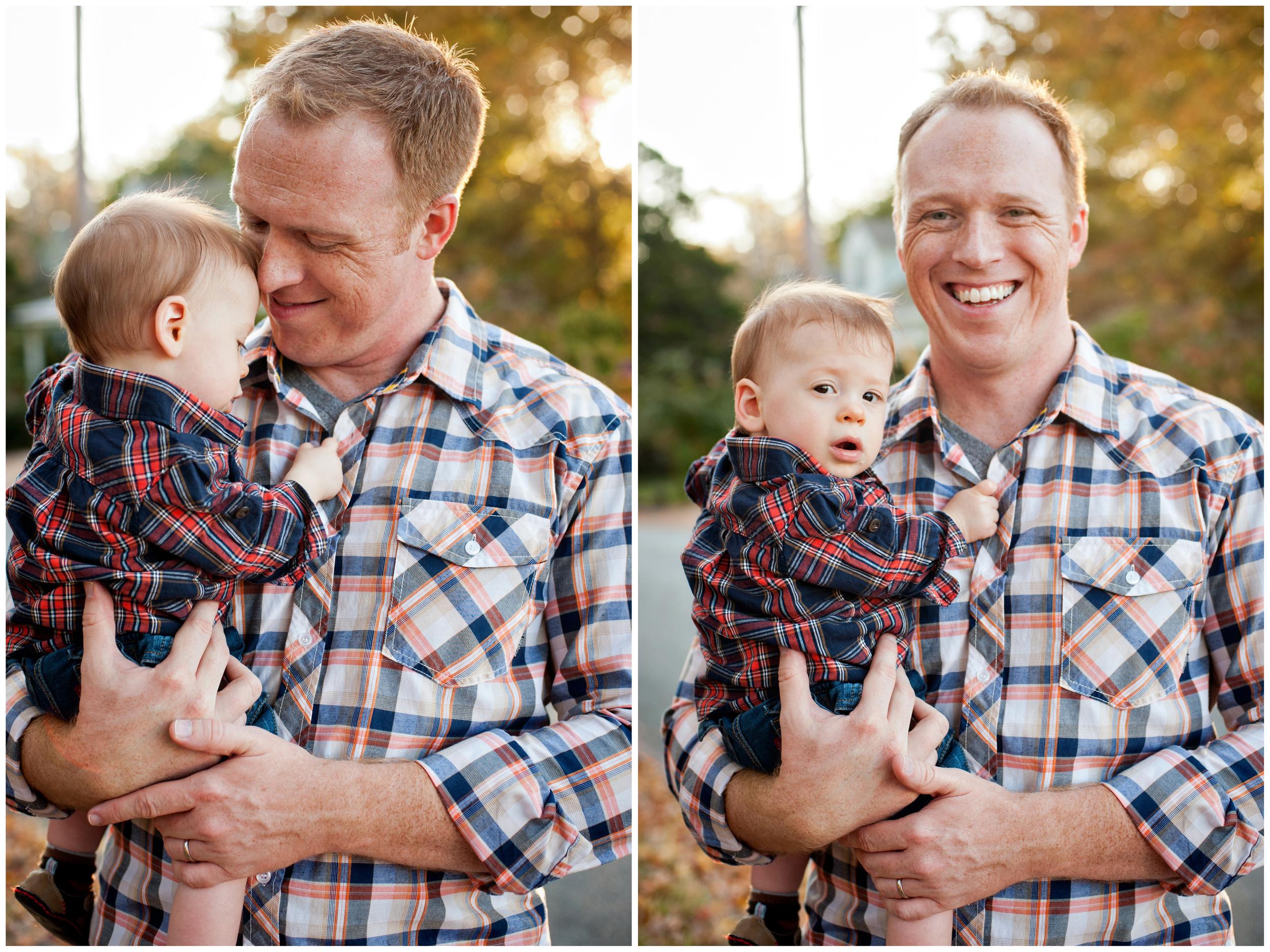 weaver_family_2012_173.jpg