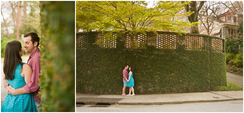 jenna&lamar_engagements_atlanta_midtown_winnpark_piedmont