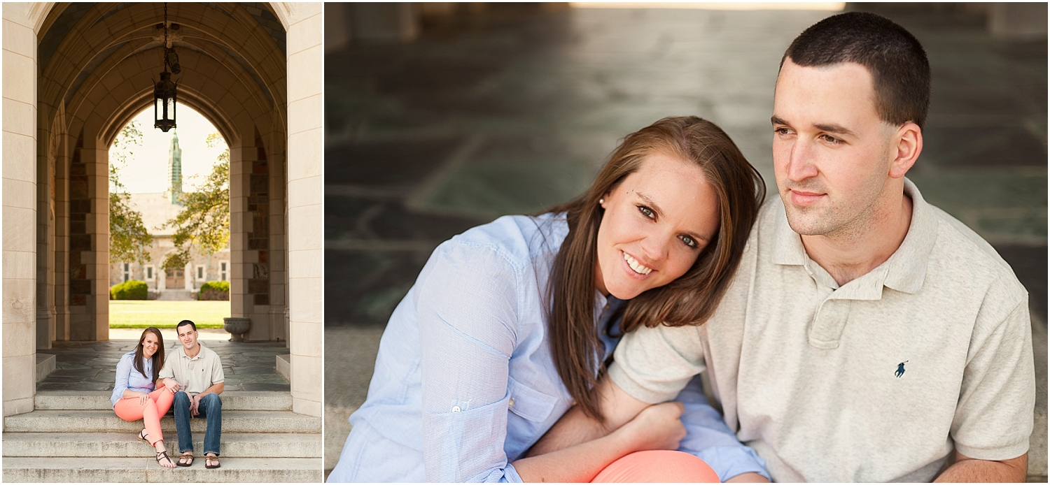laura&andrew_bloomandlo_protraits_rome_berry_college_georgia_photography
