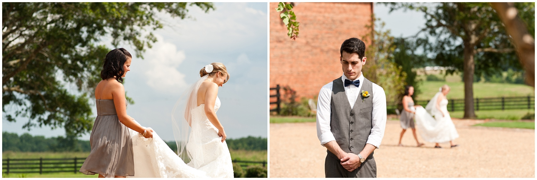 BloomandLo_PeteandAshley_Smithonia_Farm_Wedding_Blog_0011.jpg