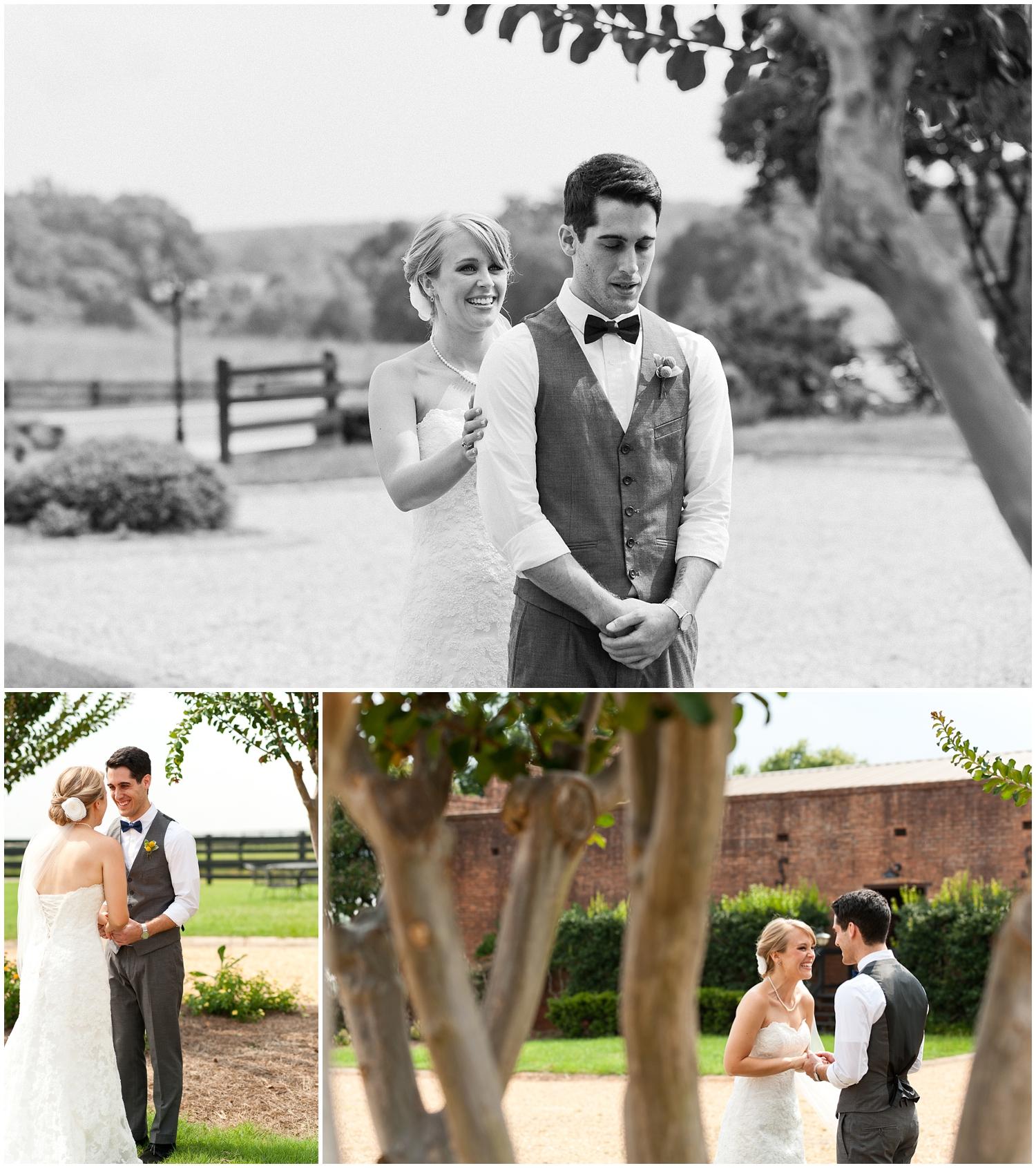 BloomandLo_PeteandAshley_Smithonia_Farm_Wedding_Blog_0012.jpg