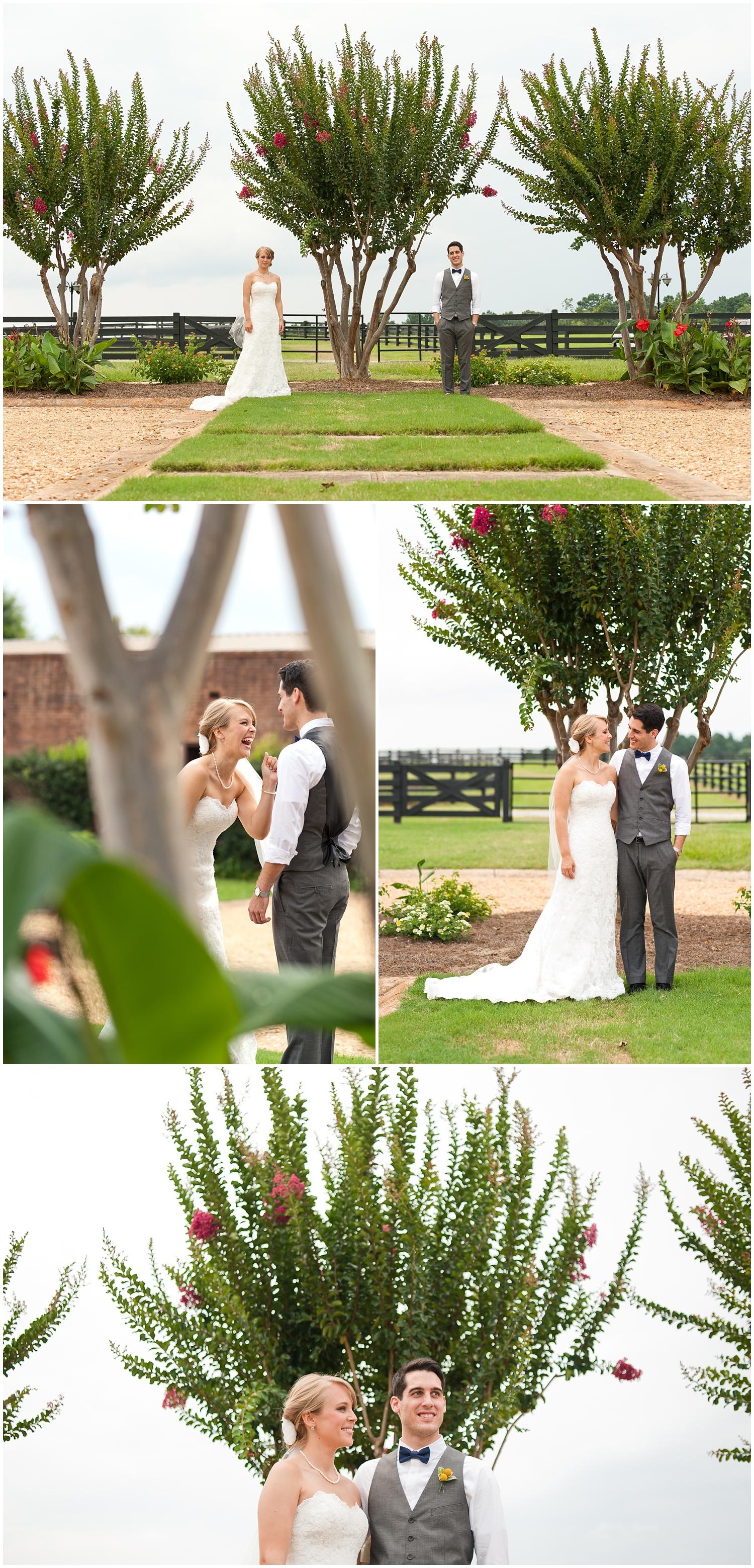 BloomandLo_PeteandAshley_Smithonia_Farm_Wedding_Blog_0014.jpg