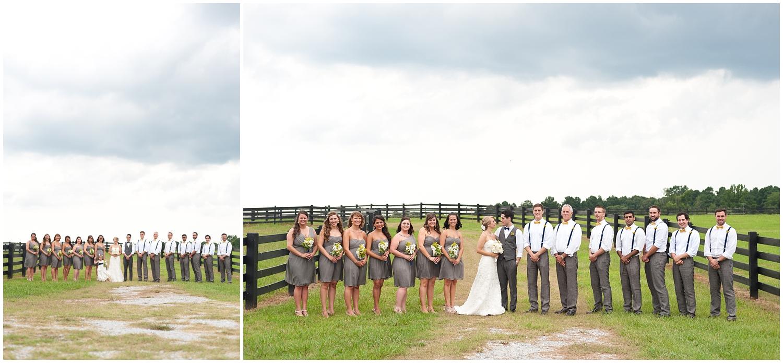 BloomandLo_PeteandAshley_Smithonia_Farm_Wedding_Blog_0018.jpg