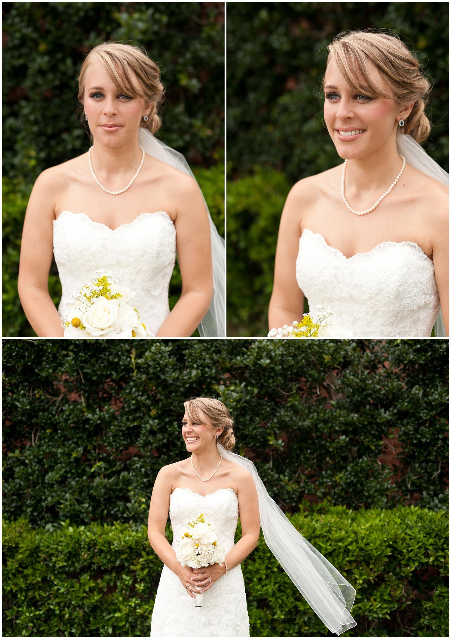 BloomandLo_PeteandAshley_Smithonia_Farm_Wedding_Blog_0017.jpg