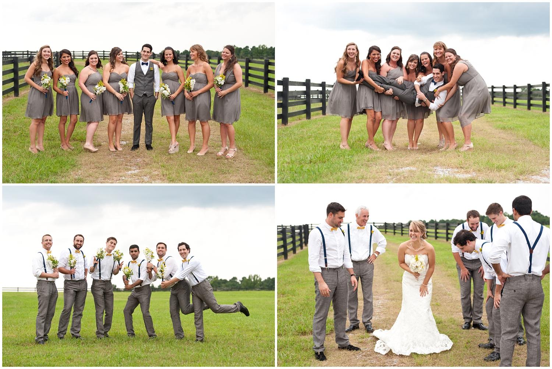 BloomandLo_PeteandAshley_Smithonia_Farm_Wedding_Blog_0019.jpg