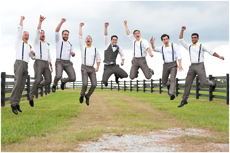 BloomandLo_PeteandAshley_Smithonia_Farm_Wedding_Blog_0021.jpg