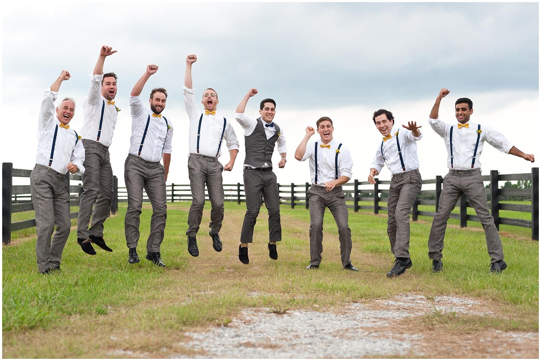 BloomandLo_PeteandAshley_Smithonia_Farm_Wedding_Blog_0022.jpg