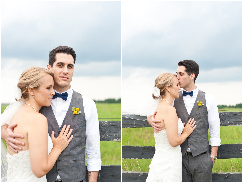BloomandLo_PeteandAshley_Smithonia_Farm_Wedding_Blog_0024.jpg
