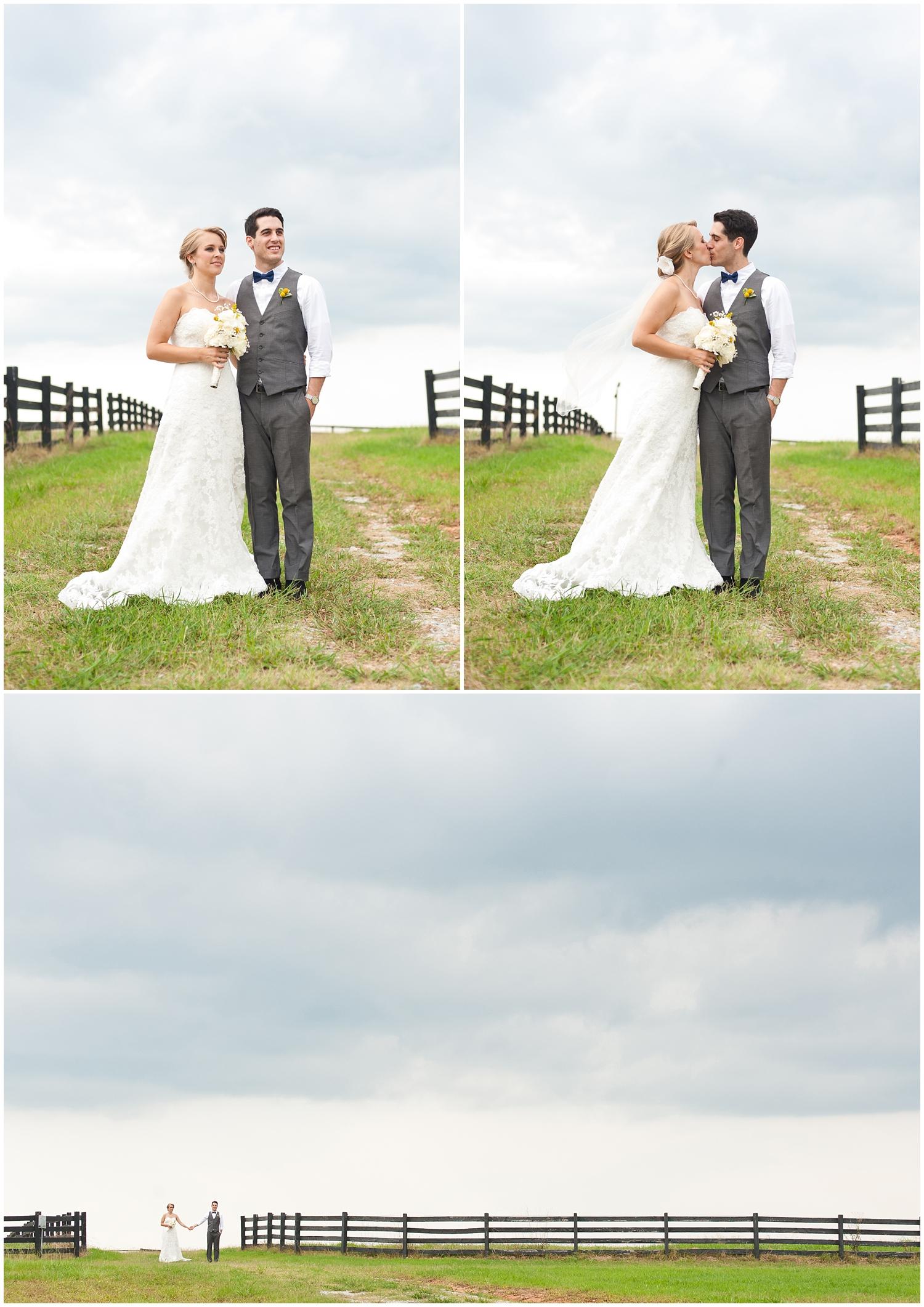 BloomandLo_PeteandAshley_Smithonia_Farm_Wedding_Blog_0023.jpg