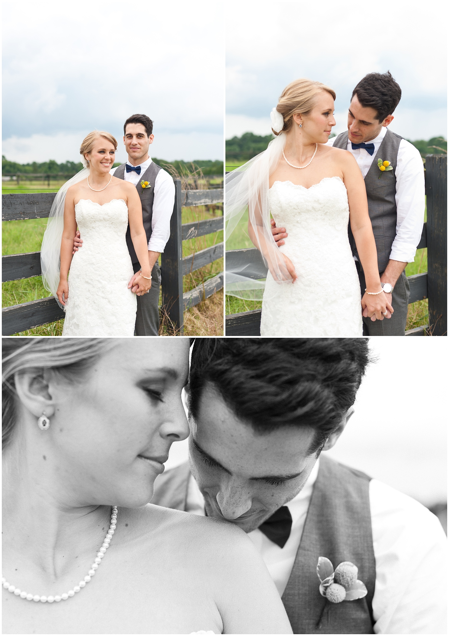 BloomandLo_PeteandAshley_Smithonia_Farm_Wedding_Blog_0026.jpg