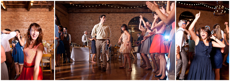 BloomandLo_PeteandAshley_Smithonia_Farm_Wedding_Blog_0053.jpg