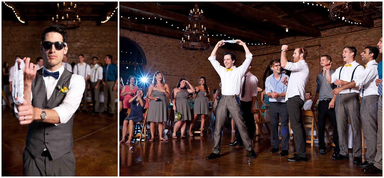 BloomandLo_PeteandAshley_Smithonia_Farm_Wedding_Blog_0057.jpg