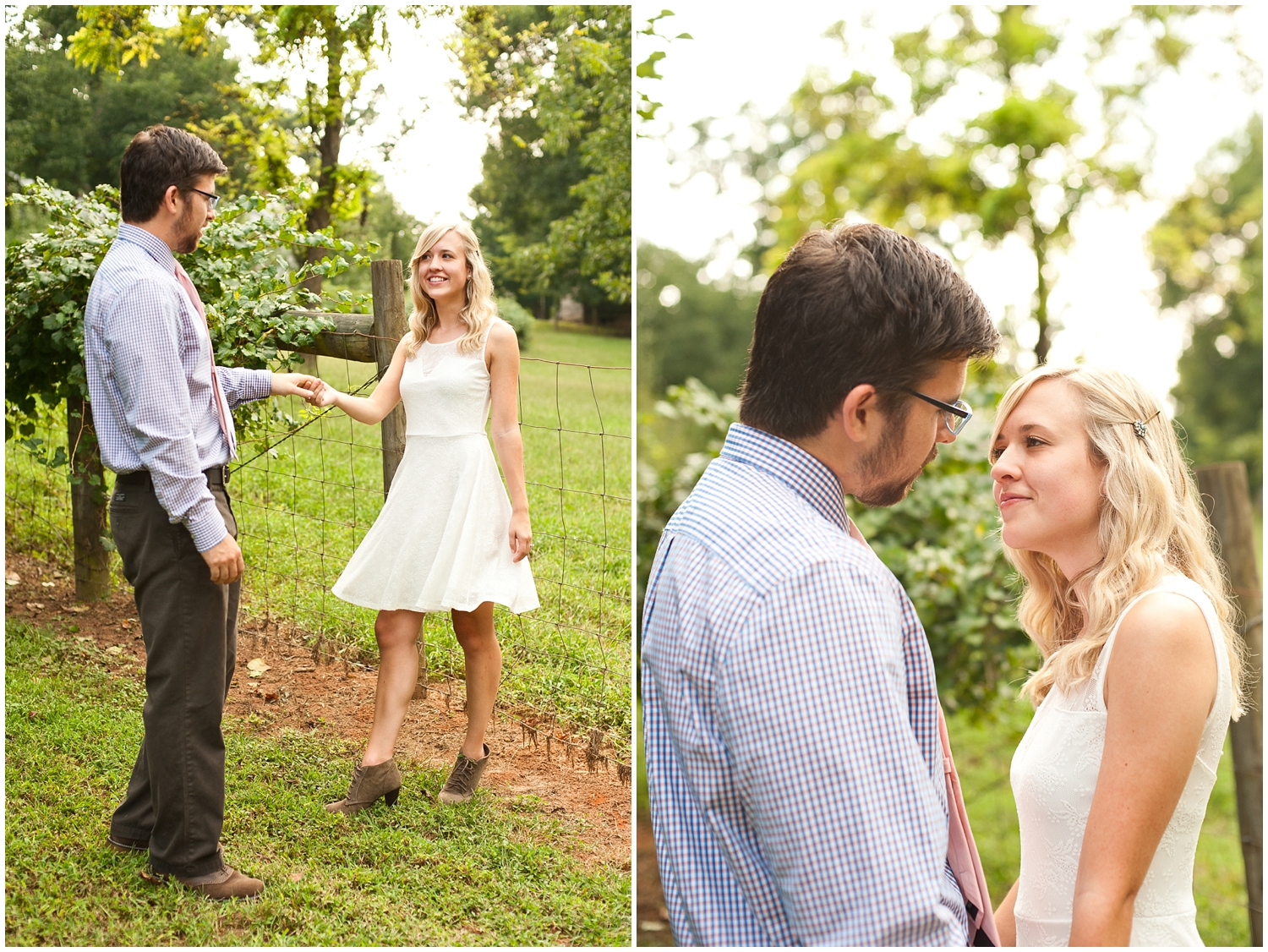BloomandLo_PeteandAshley_Smithonia_Farm_Wedding_Blog_0063.jpg