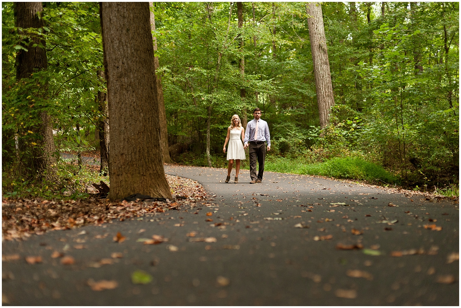 BloomandLo_PeteandAshley_Smithonia_Farm_Wedding_Blog_0064.jpg