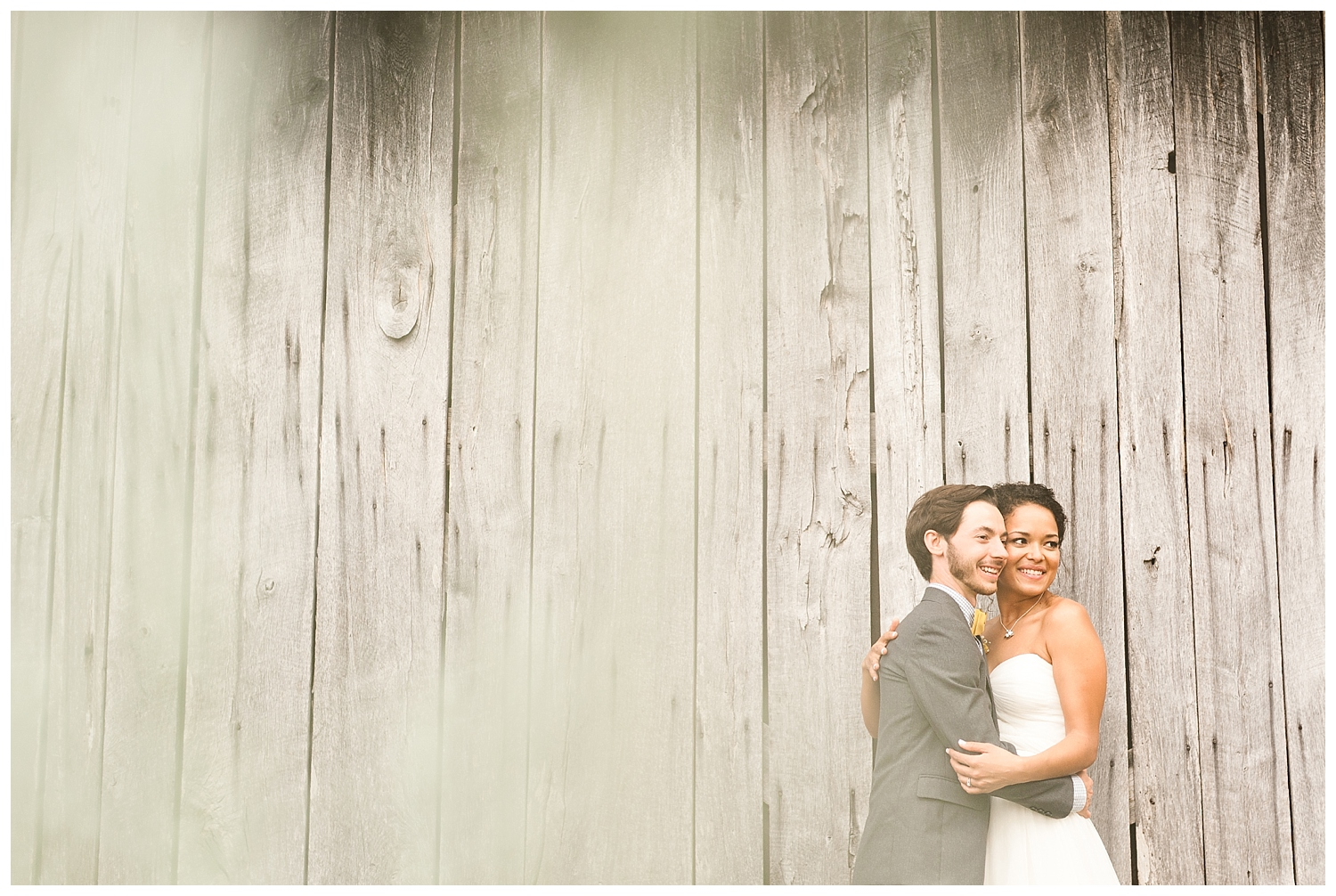 BloomandLo_RebeccaandNathan_TennesseeWedding__0052.jpg