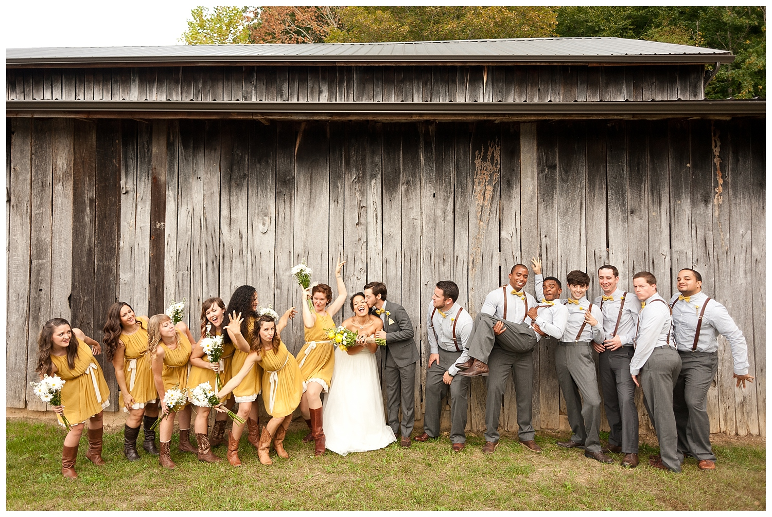 BloomandLo_RebeccaandNathan_TennesseeWedding__0051.jpg