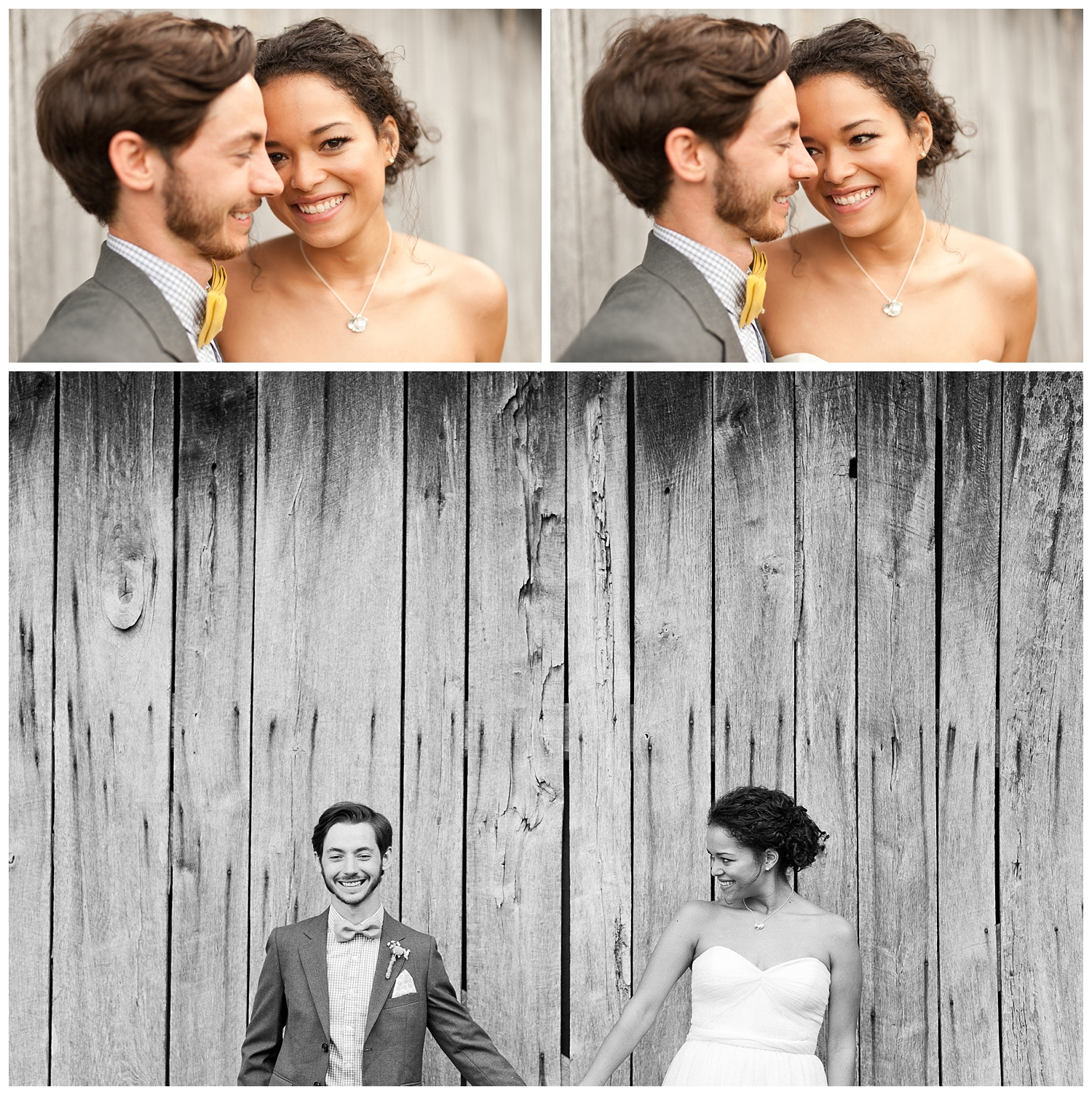 BloomandLo_RebeccaandNathan_TennesseeWedding__0056.jpg