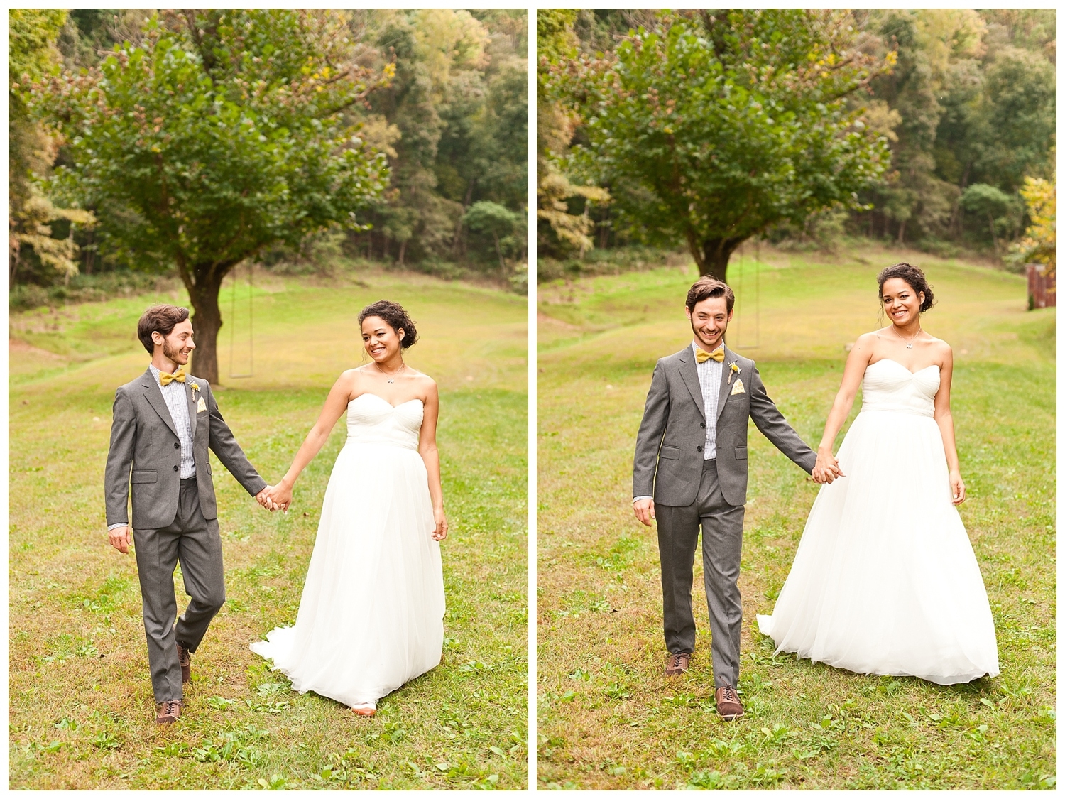 BloomandLo_RebeccaandNathan_TennesseeWedding__0058.jpg
