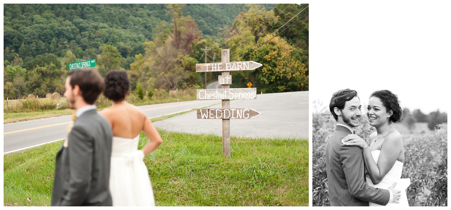 BloomandLo_RebeccaandNathan_TennesseeWedding__0061.jpg