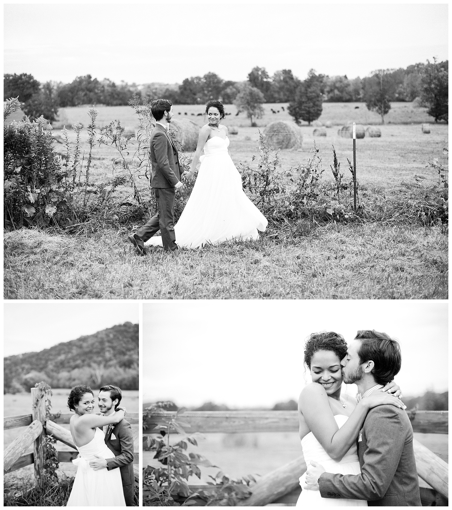 BloomandLo_RebeccaandNathan_TennesseeWedding__0064.jpg