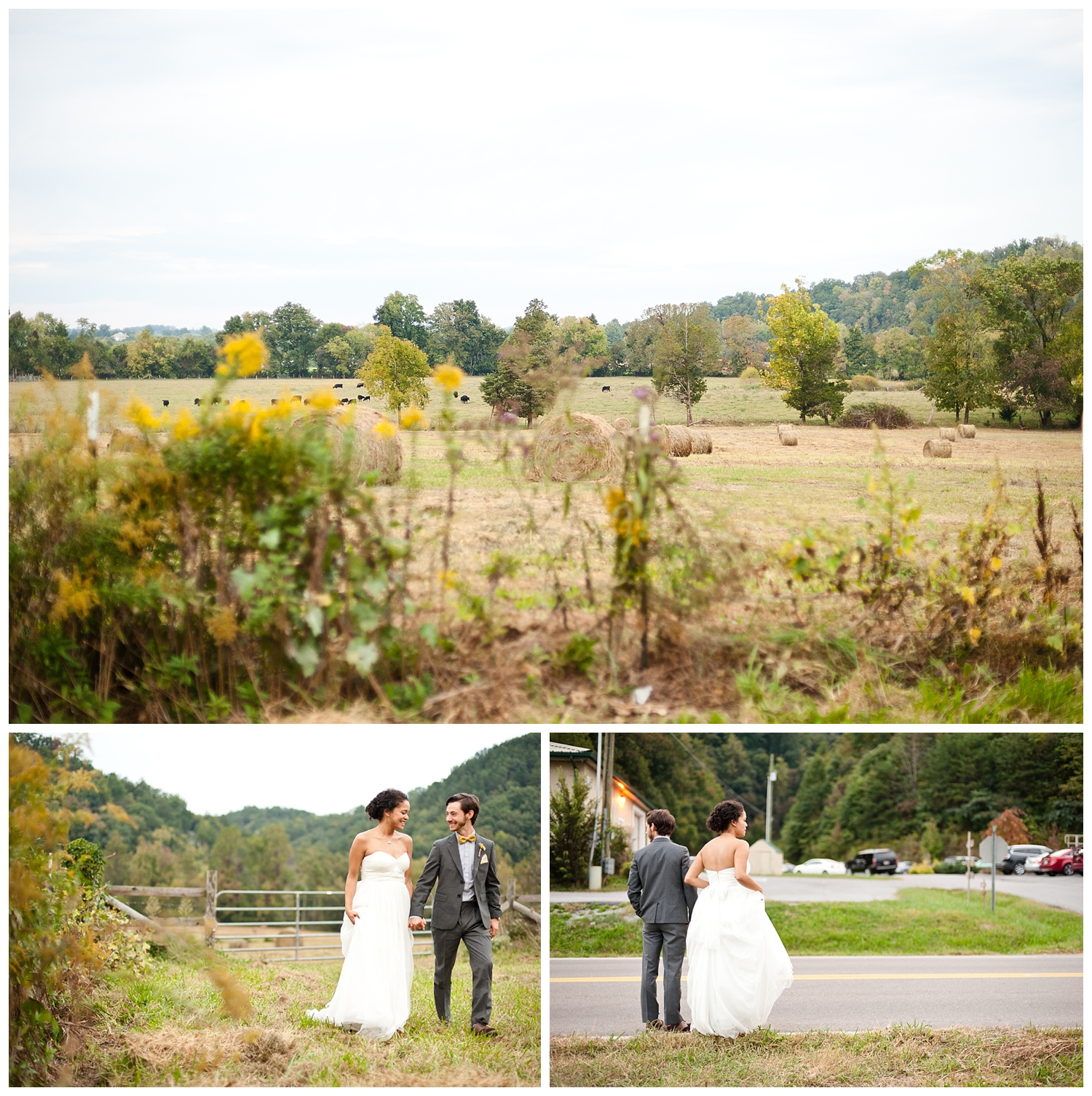BloomandLo_RebeccaandNathan_TennesseeWedding__0066.jpg
