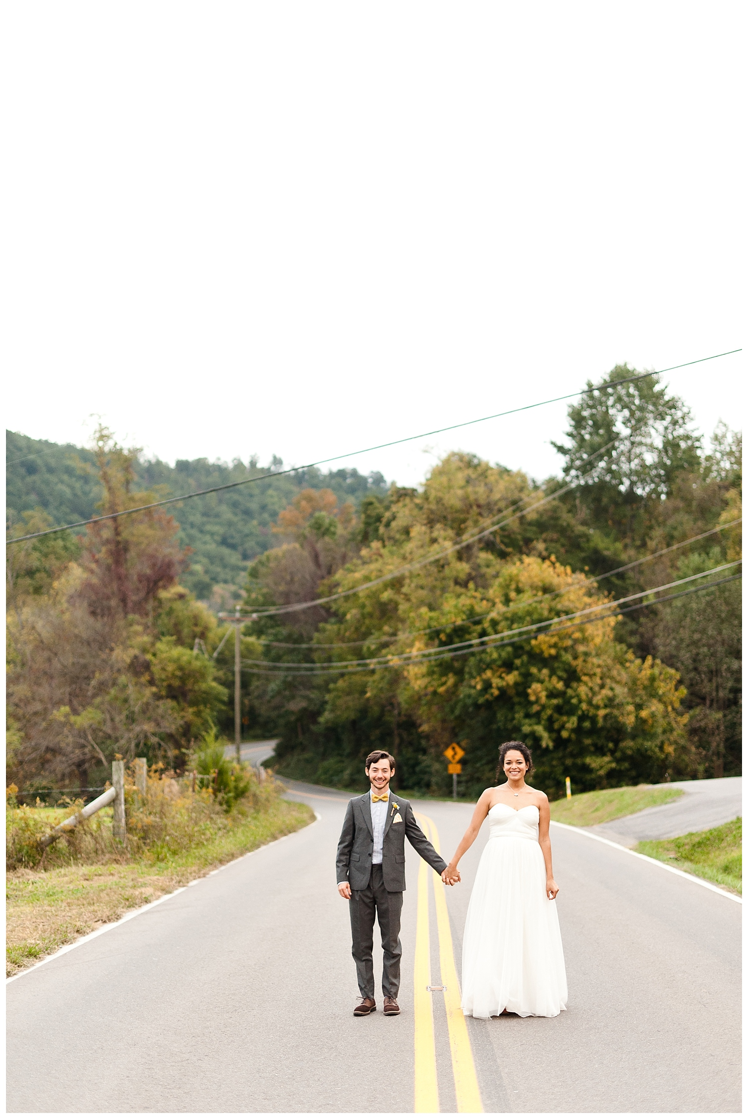 BloomandLo_RebeccaandNathan_TennesseeWedding__0067.jpg