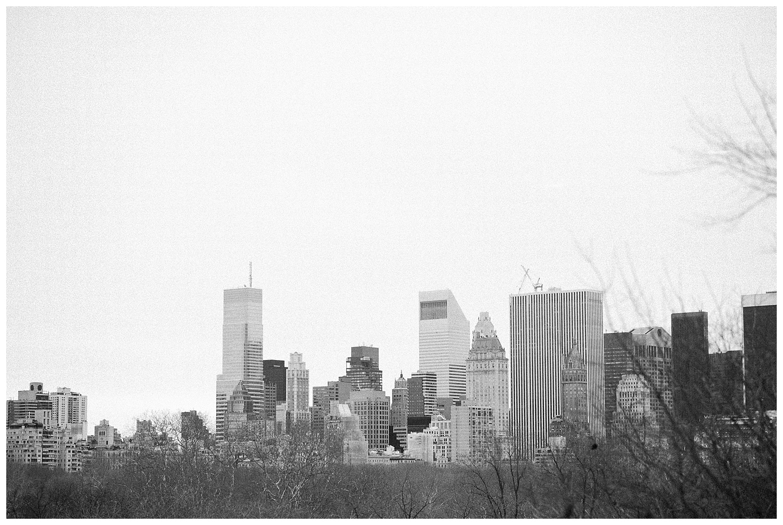 NYC_Part2_Touring_0041.jpg