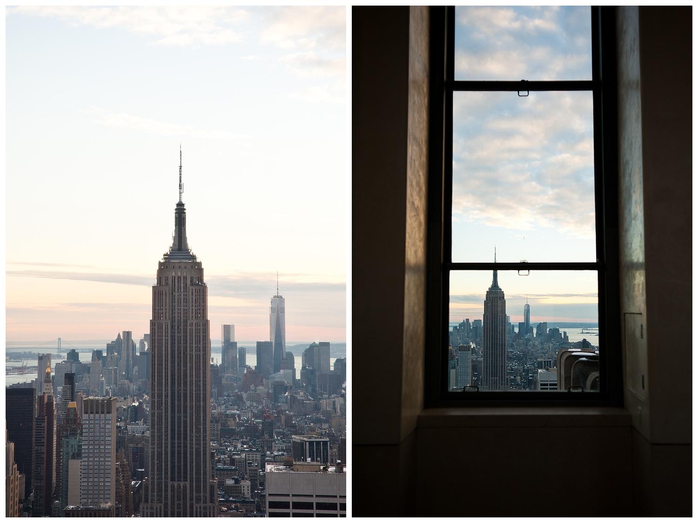 NYC_Part2_Touring_0043.jpg