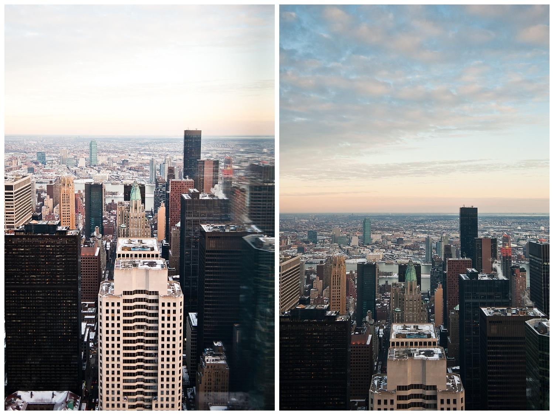 NYC_Part2_Touring_0046.jpg