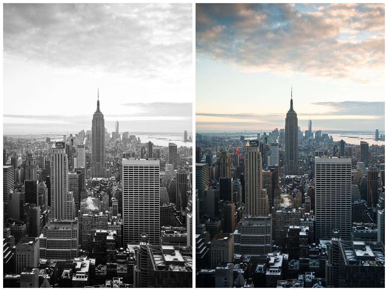 NYC_Part2_Touring_0047.jpg