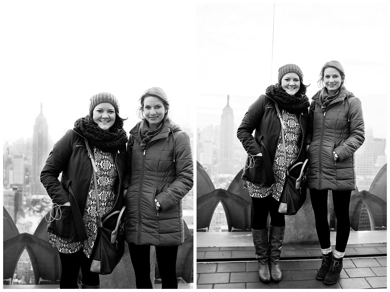 NYC_Part2_Touring_0048.jpg