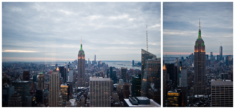 NYC_Part2_Touring_0053.jpg