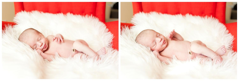 BloomandLo_Newbornphotography_Atlantaphotographer_BabyOliver__0002.jpg