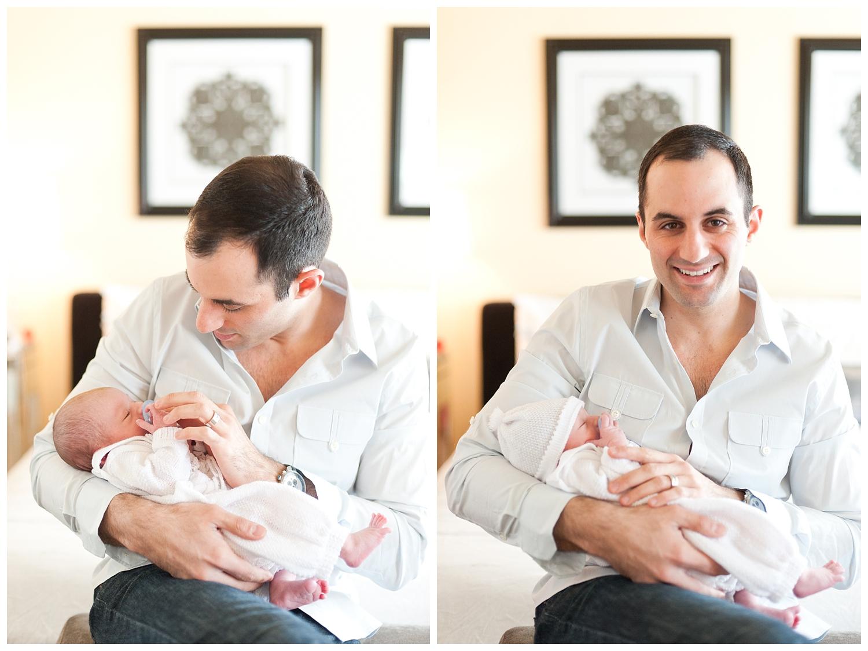 BloomandLo_Newbornphotography_Atlantaphotographer_BabyOliver__0007.jpg