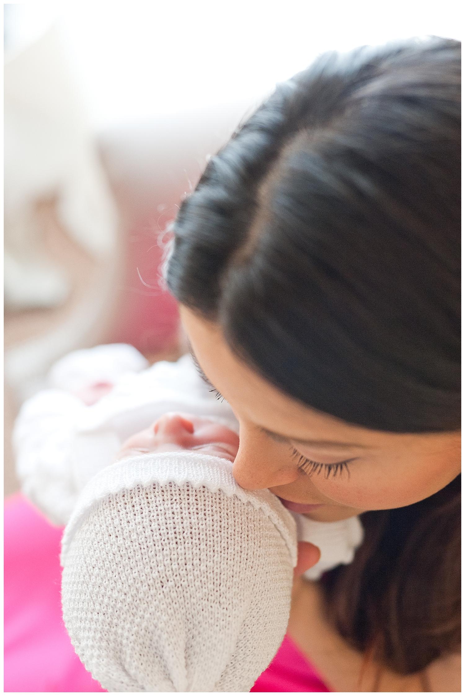 BloomandLo_Newbornphotography_Atlantaphotographer_BabyOliver__0015.jpg