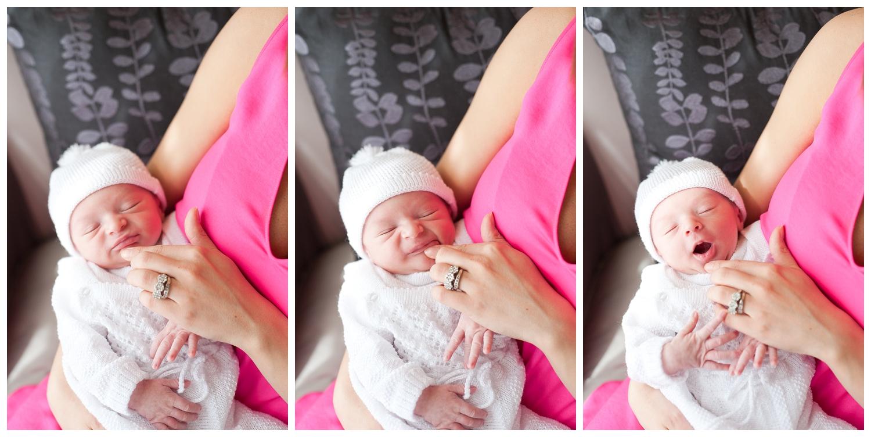 BloomandLo_Newbornphotography_Atlantaphotographer_BabyOliver__0017.jpg