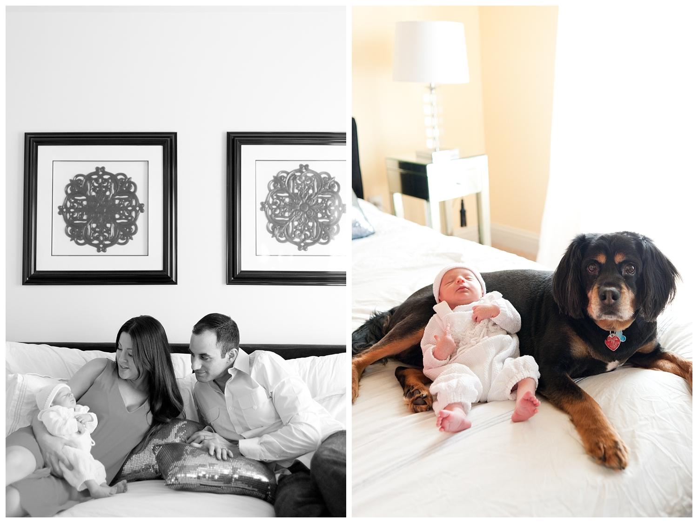 BloomandLo_Newbornphotography_Atlantaphotographer_BabyOliver__0021.jpg